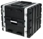 Thon Rack Case 10U
