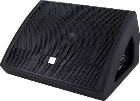 THE BOX PRO MON A15 AKTÍV MONITOR
