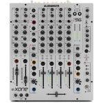 Allen & Heath Xone:96 DJ keverő/USB hangkártya