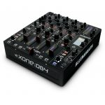 Allen & Heath Xone:DB4 DJ keverő/USB hangkártya