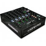 Allen & Heath Xone:PX5 DJ keverő/USB hangkártya
