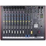 Allen & Heath ZED60-14FX analóg keverő/USB hangkártya