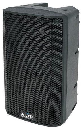 Alto Pro - TX210