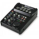Alto Professional ZMX52 analóg keverő