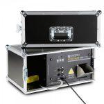 Cameo Light Instant Hazer 1500 T Pro ködgép – mikroprocesszor-vezérelt, turné kialakítás