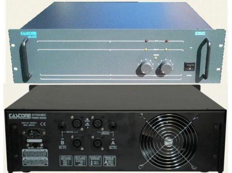 CASTONE CPA-1000B