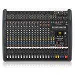 DYNACORD CMS 1600-3 analóg keverő