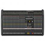 DYNACORD CMS 2200-3 analóg keverő