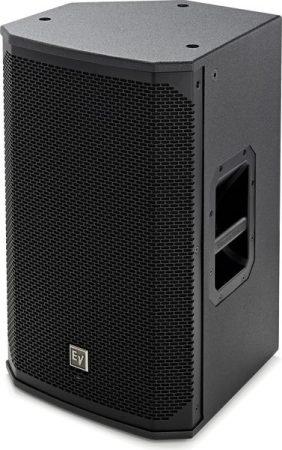 """Electro-Voice EKX-12P aktív hangfal Aktív hangfal, 12"""" mély, 1500 Watt"""