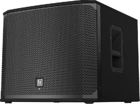 Electro-Voice EKX-15SP aktív mélynyomó hangfal
