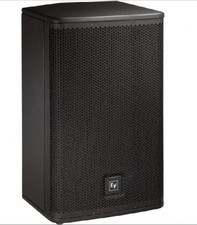 Electro-Voice ELX112 passzív hangfal