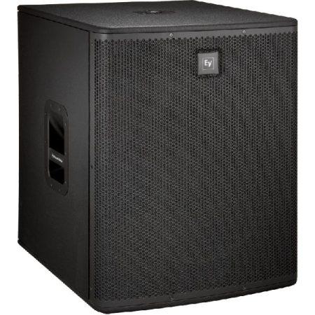 Electro-Voice ELX118P aktív mélyláda