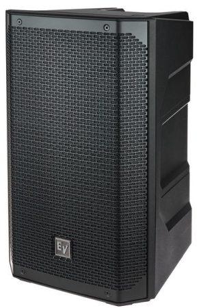 EV ELX200-10