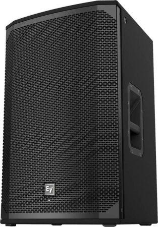 """Electro-Voice EKX-15P aktív hangfal, Aktív hangfal, 15"""" mély, 1500 Watt"""