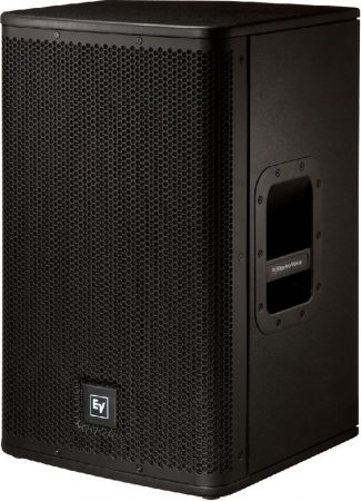 Electro-Voice ELX112P aktív hangfal