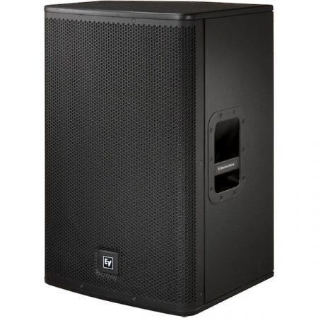 Electro-Voice ELX115P aktív hangfal