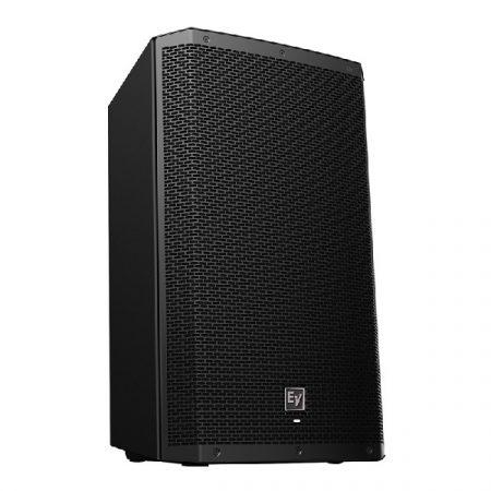 Electro-Voice ZLX-12P aktív hangfal