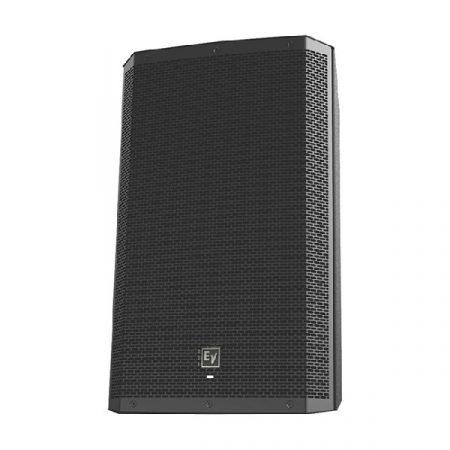 Electro-Voice ZLX-15P aktív hangfal