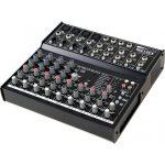 INVOTONE MX12FX analóg keverő
