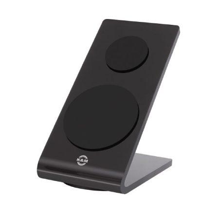 König & Meyer unuverzális tablet PC tartó – asztalon való használathoz