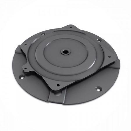 LD Systems hangfaltartó, mennyezeti – CURV500 hordozható array rendszerhez