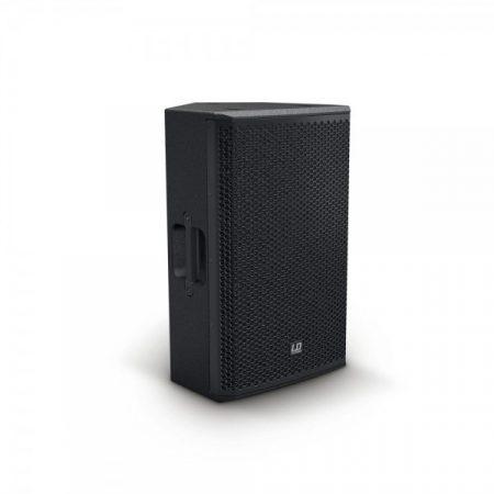 "LD Systems Stinger G3 – passzív 12""-os 2 utas basszus reflex PA hangsugárzó"
