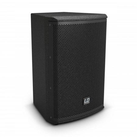"""LD Systems Stinger MIX 6 G3 – 6"""" + 1""""-os passzív kétutas kiegészítő hangfal az LD Systems Mix 6 A G3-hoz"""