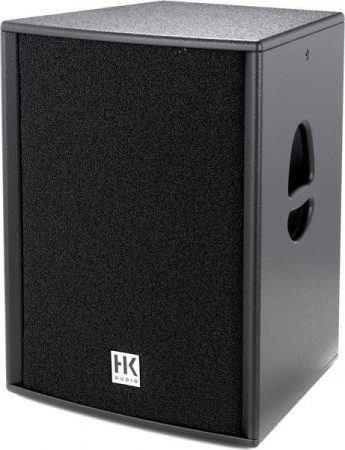 HK Audio Premium PR:O 15
