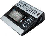 QSC TouchMix-30 Pro digitális keverő