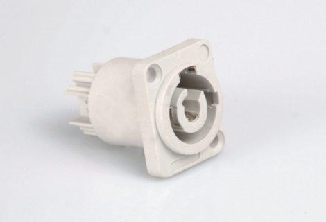 WorldMix Power – beépíthető hálózati kimenet 250VAC/20A